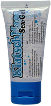 Klatschnass 110 ml.