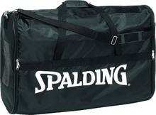 Spalding Ball taske