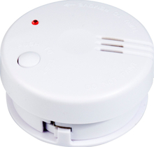 ALECTO SA-100 Mini røgdetektor