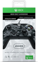 PDP Xbox One kablet controller