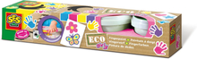 SES Eco finger paint girly