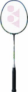 Yonex Nanoray 800 badminton ketcher