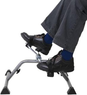 Benton Pedal træner