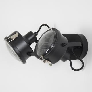 KS belysning Satellit 2 loftslampe