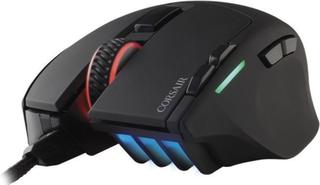 Corsair Gaming Saber RGB mus