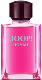 Joop! Joop - JOOP HOMME edt vapo 125 ml