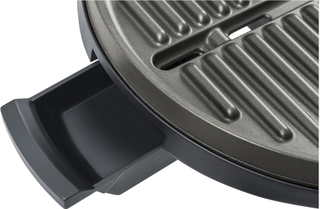 Steba VG250 elektrisk grill