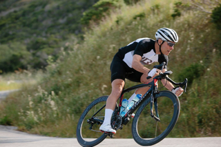 Giro Synthe cykelhjelm