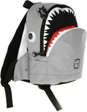 Pick Och Pack Pick&PACK - Ryggsäck - Shark - Figur