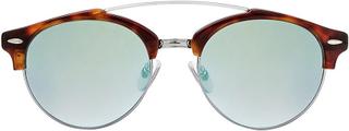 Paltons solbriller Fidji 0341 145mm kvinners nye Classic solbriller...