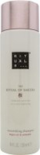 Rituals The Ritual of Sakura Shampoo 250ml