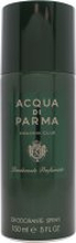 Acqua di Parma Colonia Club Deodorantspray 150ml