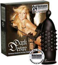 Secura Dark Desire