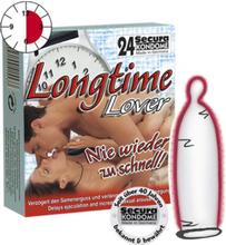 Secura Longtime Lover