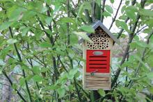 Esschert Design Insekt Hotel WA12