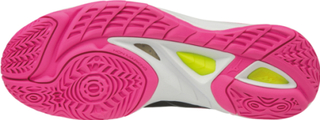 Mizuno Wave Mirage 2 damer