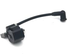 Ignition Coil Module For Husqvar 40 45 49 Jonsered 2041 2045 2050 Partner P462 P510 P511 4200 4600 4900 5200 503580501