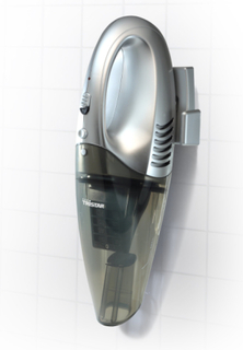 Tristar KR-2156 crumb stempel