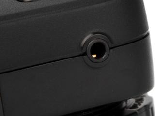 Pixel Receiver TF-364RX til Bonde TF-364 til Olympus