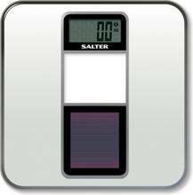 Salter ECO II