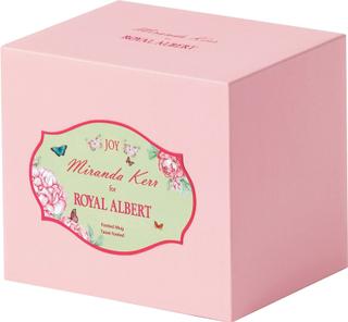 Royal Albert Miranda Kerr kop 300ml