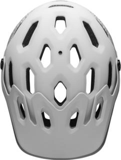 Bell Super 3R Joy Ride MIPS MTB hjelm