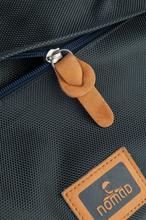 Nomad Daypack ryggsäck