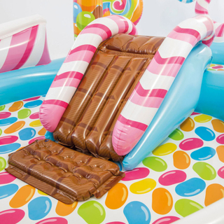 Intex Candy Zone playcenter