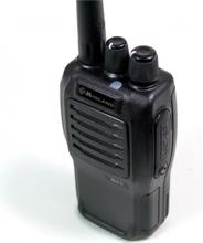 Midland G11 walkie-talkie