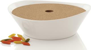 Berghoff Eclipse pasta skål Ø 28cm