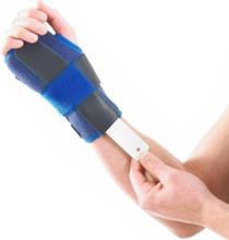 Neo G stabiliserende håndledsbøjle