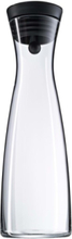 Water Decanter Basic 1.5L