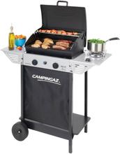 Campingaz Xpert 100 LS gas grill