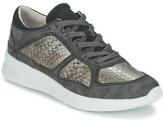 Esprit Sneakers LUNE LACE UP Esprit
