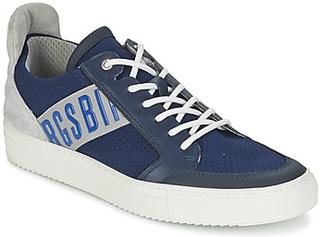 Bikkembergs Sneakers TRACK-ER Bikkembergs