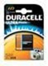 Batteri 223 Ultra Lithium