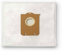 Nedis BXL-51865 Standard-bag 10-pack