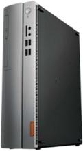 IdeaCentre 310S-08IAP
