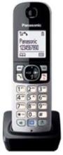 KX-TGA681