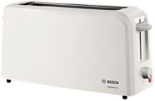 Brödrost & Toaster CompactClass TAT3A001