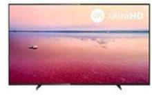 "43"" Flatskjerm-TV 43PUS6704 6700 Series - LED - 4K -"