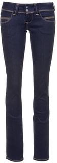 Pepe jeans Lige jeans VENUS Pepe jeans