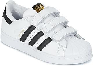 adidas Sneakers SUPERSTAR FOUNDATIO adidas