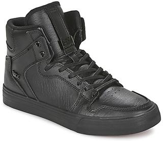 Supra Sneakers VAIDER CLASSIC Supra