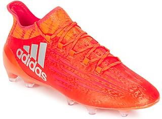 adidas Fodboldstøvler X 16.1 FG adidas