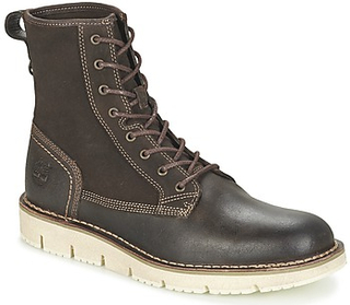 Timberland Boots WESTMORE BOOT Timberland