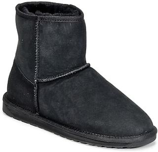 EMU Boots STINGER MINI EMU