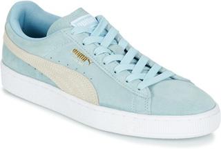 Puma Sneakers SUEDE CLASSIC WNS Puma