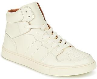 Polo Ralph Lauren Sneakers JORY Polo Ralph Lauren