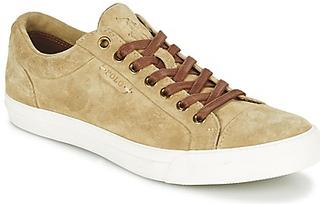 Polo Ralph Lauren Sneakers GEFFREY Polo Ralph Lauren